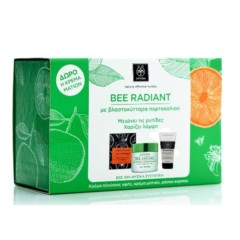 apivita-bee-radiant-ligera-cofre-oferta-farmaconfianza_m