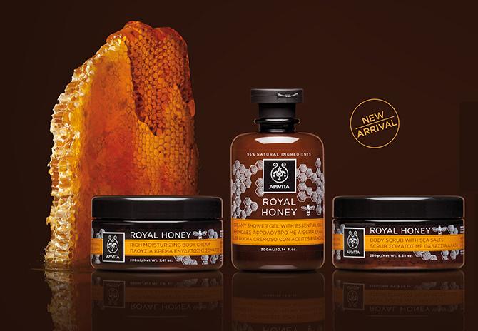 royal-honey