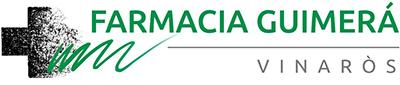 Farmacia Guimerá, Vinaròs